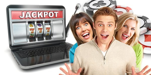 Which Games Should I Play in Order to Win at Online Slots?