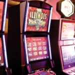 Illinois Offers Video Gaming Machines, But They Are Quite Far From Real Casino Experience
