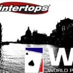 Intertops Poker Launches WPT Online Satellite Tournaments in Italy