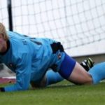 Danish Keeper Bound For Bet365's Stoke City