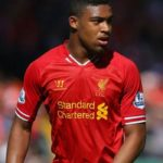 Man City to Grab Liverpool Youngster