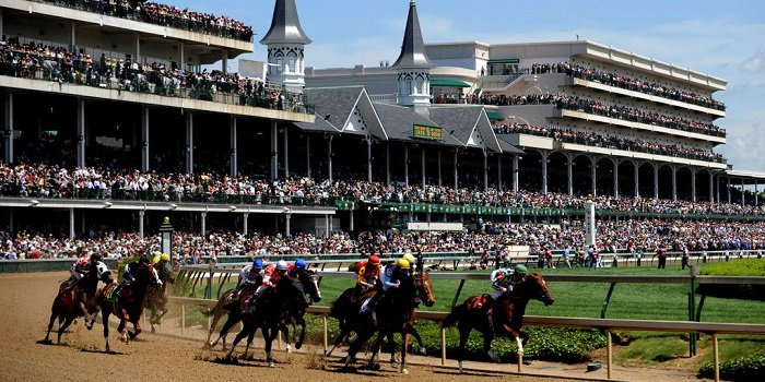 What is the Cause in the Decline in Horse Racing's Popularity in America? (Part 1)