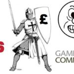 UK Gambling Commission Gives Additional Funds to 666Bet