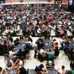 LAPT Collaboration with BSOP Millions Results in Thrilling Poker Tournaments