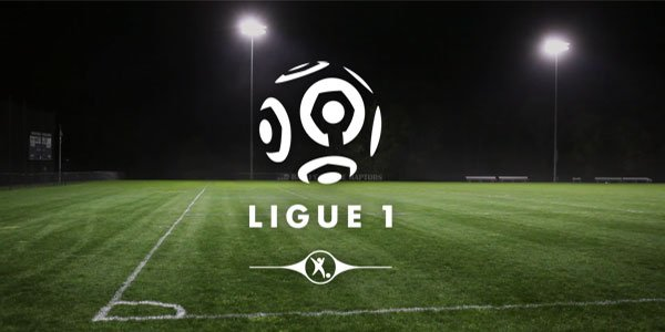 Ligue 1 Betting Preview – Matchday 27 (Part I)