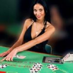 History of Online Gambling Part Three: The Online Poker
