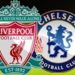 Liverpool or Chelsea: Latest Premier League Betting Odds for the Big Match