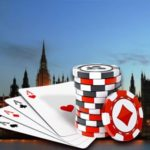 Being A Smart Poker Players May Just Empty Your Pockets