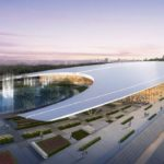 Bright Predictions for the Maryland Project by MGM Resorts