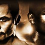 Mayweather and Pacquiao: A Tale-of-the-Attitude