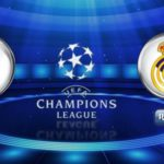 Real Madrid Massacred Malmo In The Champions League