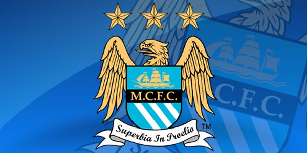 Manchester City Odds on Retaining Title Remain High
