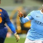 Manchester City Can Bring Out the Best in Forward Raheem Sterling