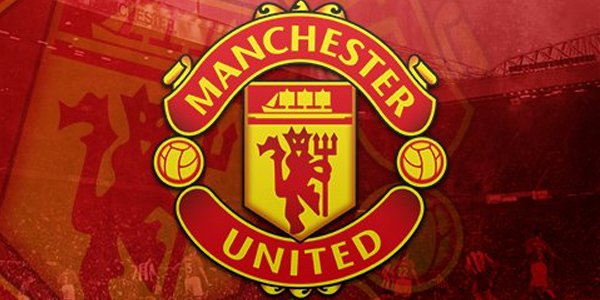Betting on Manchester United – Manchester United Odds for the Premier League