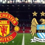 Manchester United to Beat City in Sunday's Premier League Derby