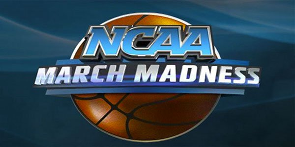 March Madness: The Greatest Legally Illegal Gambling Event of the Year