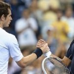 Can Cilic and Berdych Return to Winning Form: Latest ATP World Tour Finals Betting Odds