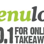 James Packer Approves sale of MenuLog for a colossal AUD 855 million