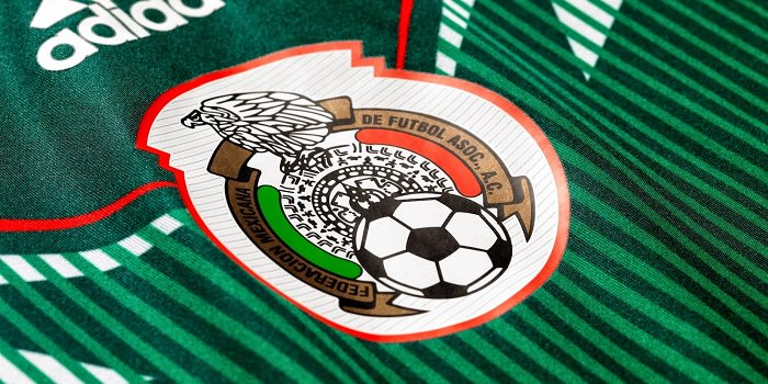 National Team Overview: Mexico