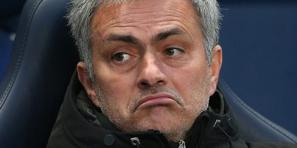 Chelsea Don't Have to Do Anything at Arsenal