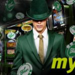 Italian Market to be Conquered by Mr Green Casino