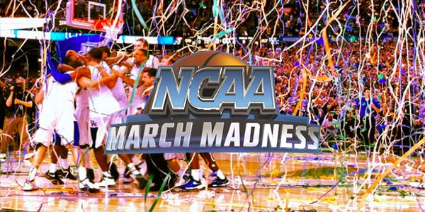 March Madness:  A Recap of the The Final Four and Championship Game