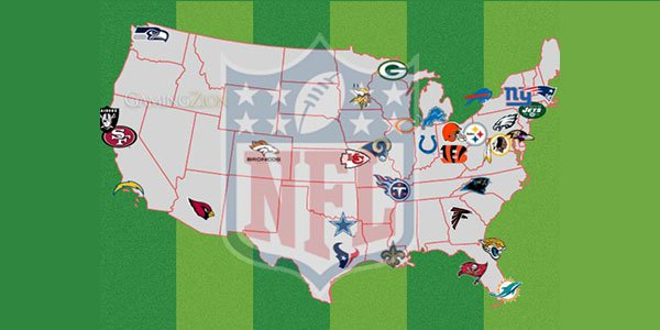 This is How the League Evolved until the 2016 NFL Changes
