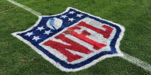 How the NFL Trading Deadline Could Dramatically Change NFL Betting Odds