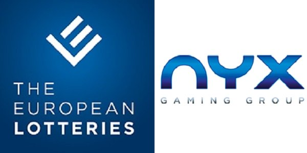 NYX Gaming Becomes Member of the European Lotteries
