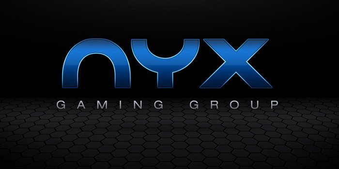 NYX Gaming Announces New Gaming Feature