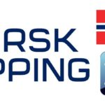 Norsk Tipping – An Example Against Harmonization