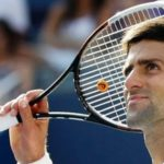 Djokovic Is In For a Real Test Against Wawrinka: Fresh ATP World Tour Finals Betting Odds