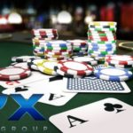 NYX Gaming Offers Casino Gambling Service Within Its Poker Client