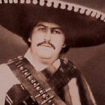 """Pablo Escobar and the Creation of """"Narco-Football"""" (part 2)"""
