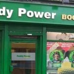 Massey Steps Down and Traynor Steps In as Director of Investor Relations at Paddy Power