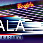 Pala Interactive Partners with Borgata to Offer Online Gaming Services