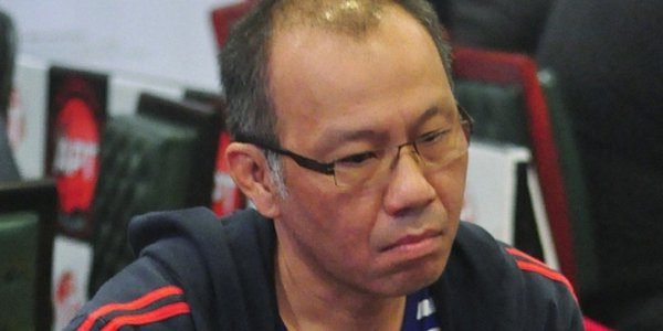 Can Paul Phua Case Be Dismissed With New Information?