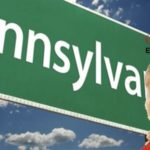 Caesars Executive Says Yes To Possibility of Online Gambling In Pennsylvania