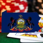 Pennsylvania Still Waiting For One Of The 3 Penned Online Poker Bills To Pass