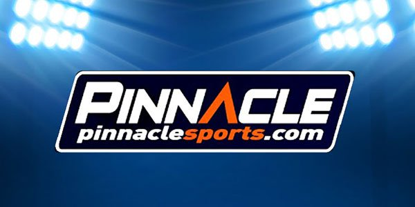 Pinnacle Sports the Malta Gaming Authority