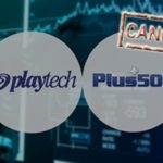 Playtech-Plus500 Merger Deal Terminated