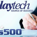 Playtech Acquires Plus500 in a USD 700 Million Deal