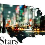 Caesars Backs Bid by Pokerstars to Operate Legally in the US