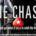 Find Your Innate Poker Talents at PokerStars' Natural Born Poker Player