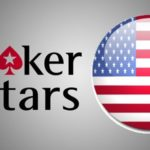 PokerStars is Said to Set Foot in the US