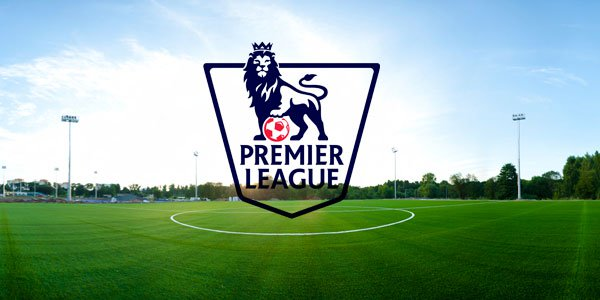 Premier League betting preview