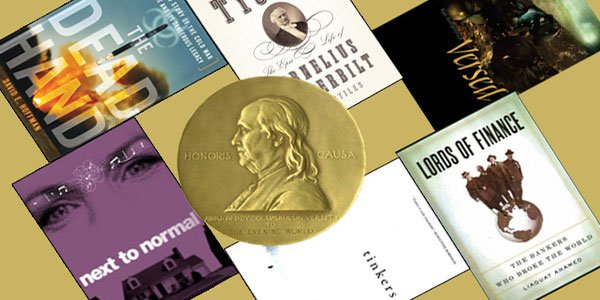 Delving into the Depths of Who Won What and Why in the Journalistic Category of the 2014 Pulitzer Prize Winners (Part II)