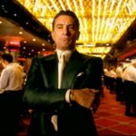 A History of Gambling in America (part9)