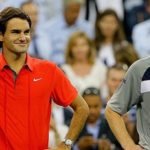 Can Murray Find Reserves to Beat Federer: Fresh ATP World Tour Finals Betting Odds