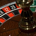 Roulette Tactics: How to Strike a Winning Combo